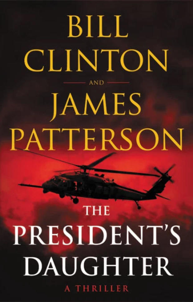 presidents-daughter-cover-little-brown.jpg