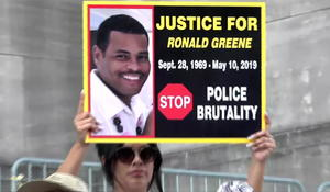 justice-for-ronald-greene.jpg