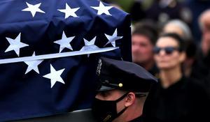 police-funeral-1280.jpg
