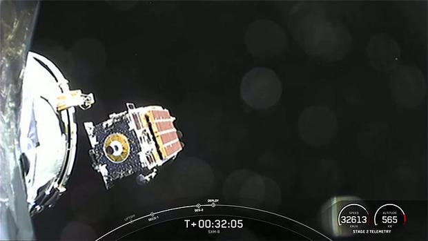 060621-deploy2.jpg