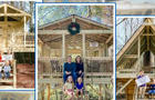 0608-en-treehouse-strassmann-731059-640x360.jpg