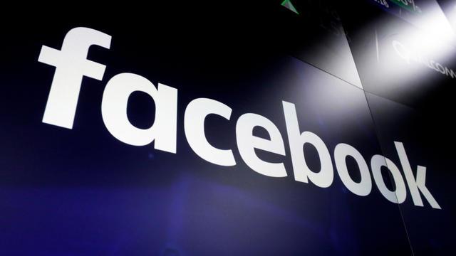 Facebook Cryptocurrency Diem