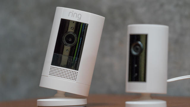 Amazon Unveils New Alexa-Driven Devices