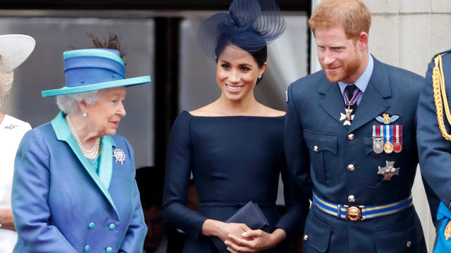 cbsn-fusion-queen-and-family-criticized-for-their-response-to-accusations-made-by-prince-harry-and-meghan-thumbnail-666683-640x360.jpg