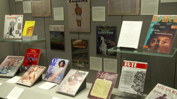 magazines-display-1920.jpg