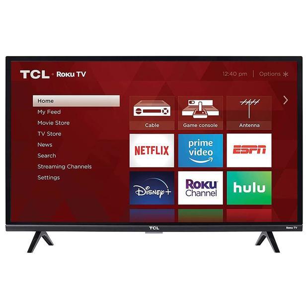 Comment acheter un téléviseur sur Amazon Prime Day : 5 choses à considérer