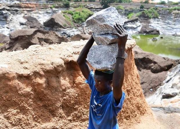 child-laborer.jpg