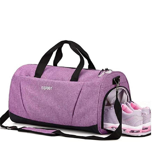 workout-bag.jpg