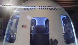 cbsn-fusion-commercial-space-travel-gaining-foothold-in-tourism-industry-thumbnail-733500-640x360.jpg