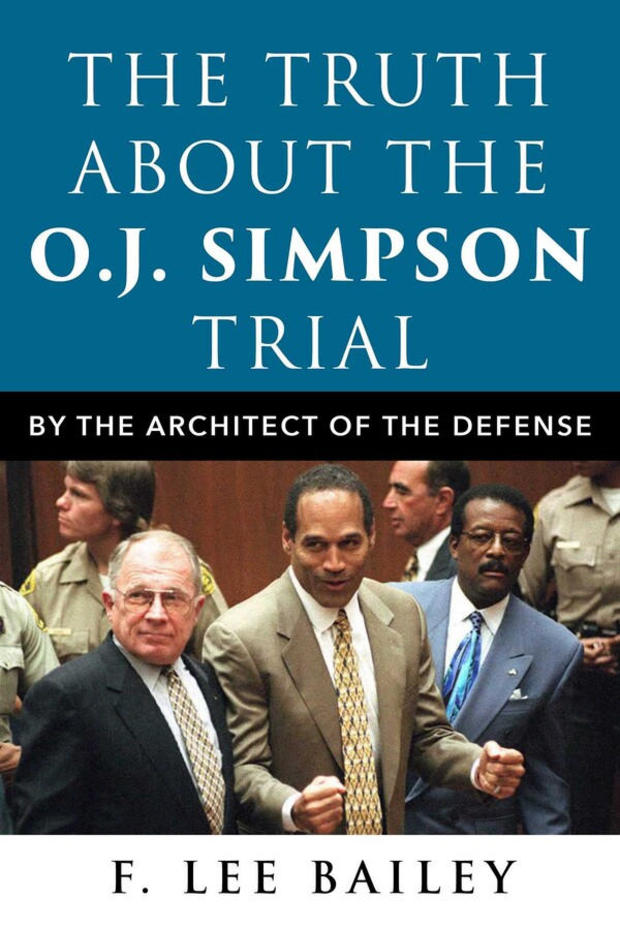 truth-about-the-oj-simpson-trial-skyhorse-cover.jpg