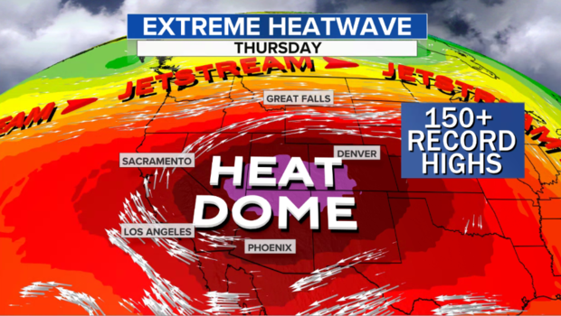 heat-dome.png