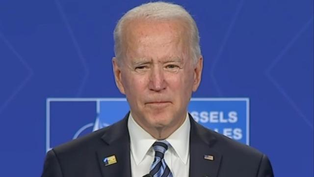 cbsn-fusion-special-report-biden-holds-press-conference-following-nato-summit-thumbnail-734429-640x360.jpg