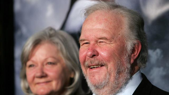 cbsn-fusion-actor-ned-beatty-has-died-at-83-thumbnail-733887-640x360.jpg