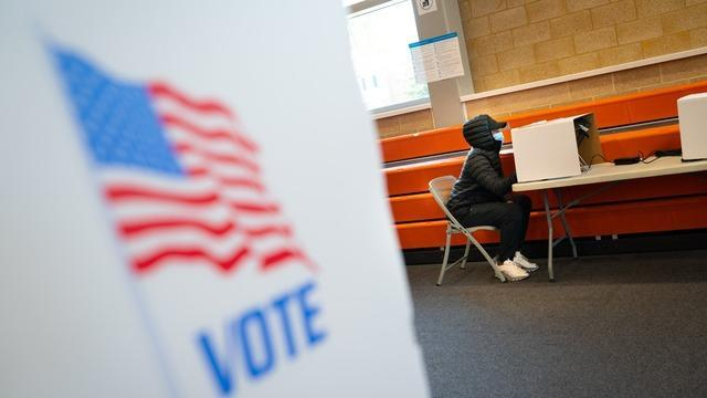 cbsn-fusion-attorney-general-announces-new-actions-to-protect-voting-rights-thumbnail-734381-640x360.jpg