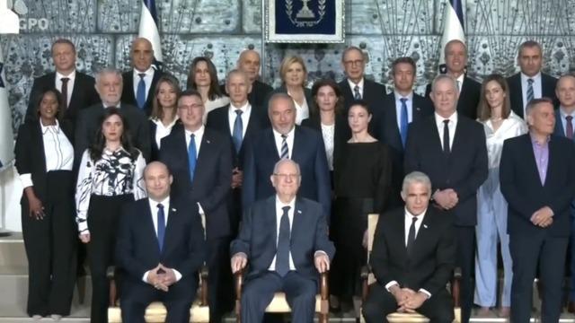 cbsn-fusion-new-israeli-government-takes-power-ending-benjamin-netanyahus-12-year-run-as-prime-minister-thumbnail-734728-640x360.jpg