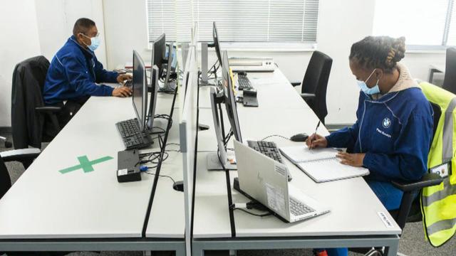 0614-cbsn-unemployment-special-734753-640x360.jpg