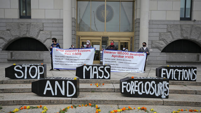 cbsn-fusion-tenants-facing-eviction-place-last-hope-in-court-hearings-thumbnail-719175-640x360.jpg