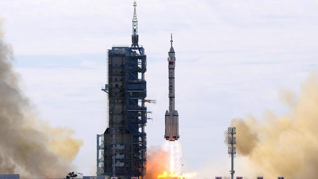 061621-launch1.jpg