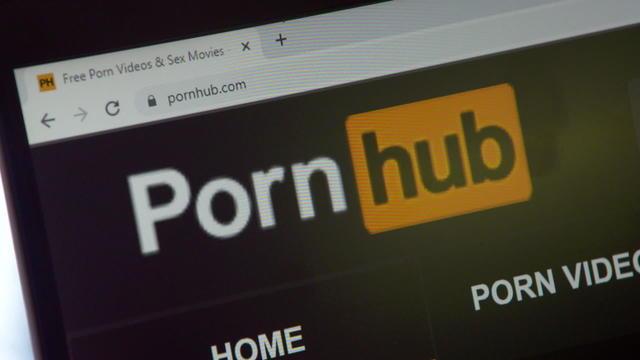 My sex uploader list must be over 100 vids