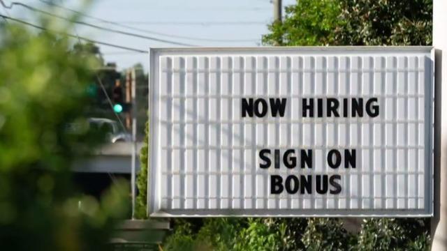 cbsn-fusion-nine-states-will-end-federal-unemployment-bonus-on-saturday-thumbnail-737050-640x360.jpg