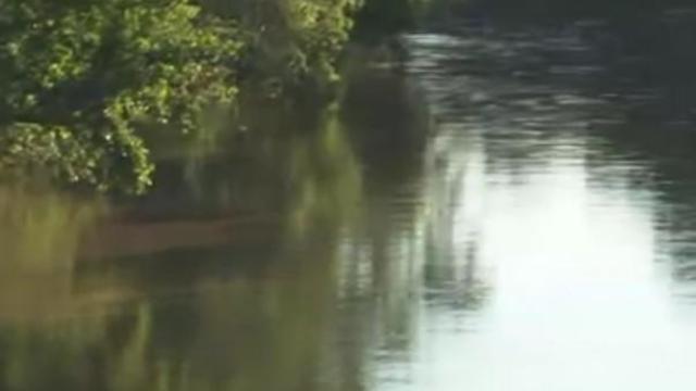 dab-river-in-north-carolina-0621.jpg