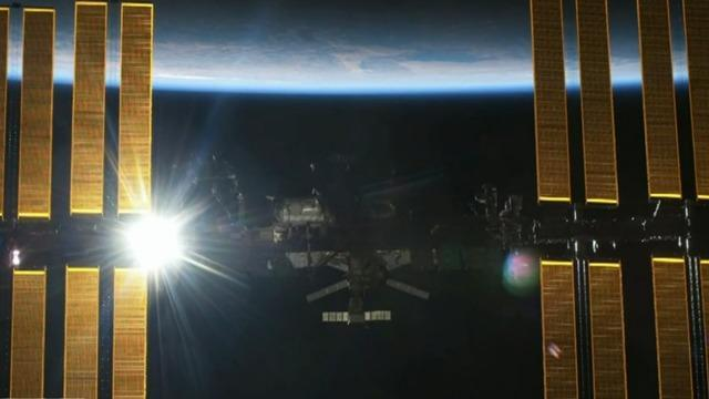 cbsn-fusion-astronauts-preparing-for-a-sunday-spacewalk-to-continue-upgrades-to-the-solar-panels-on-the-international-space-station-thumbnail-737261-640x360.jpg