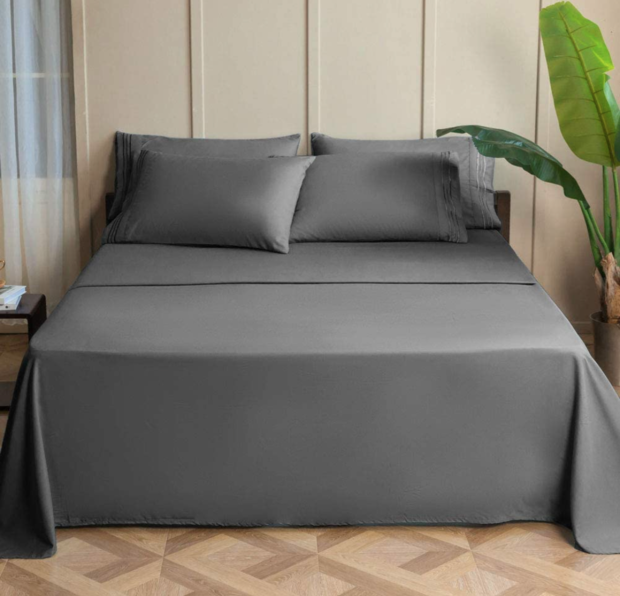 SONORO KATE Bed Sheets