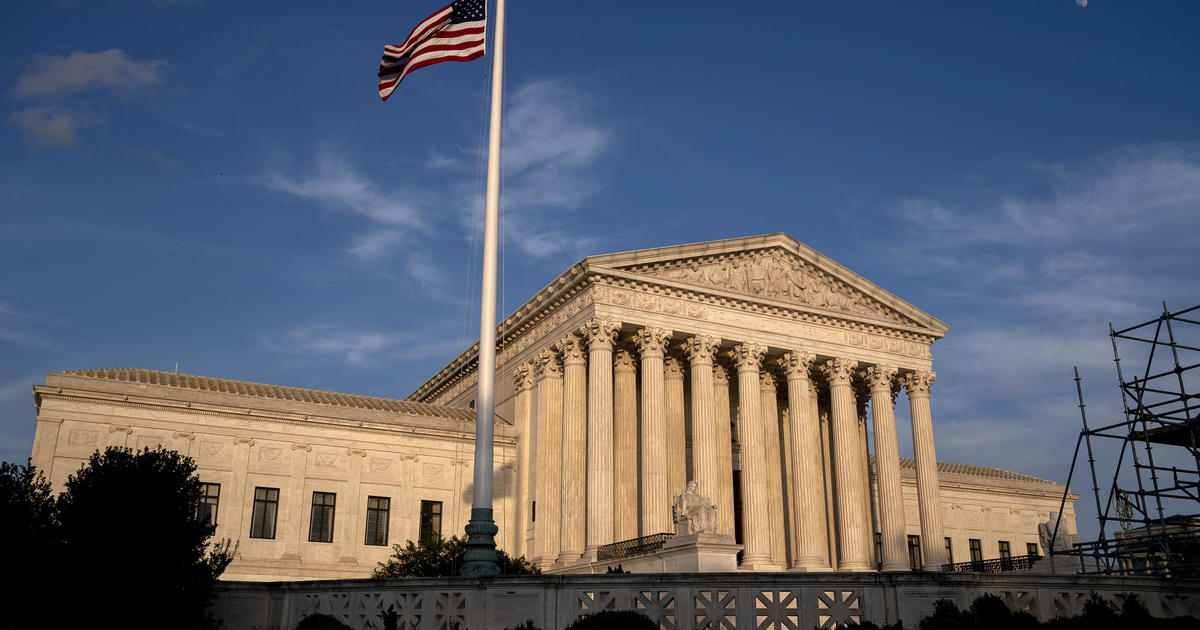 Supreme Court rules for student-athletes in battle with NCAA