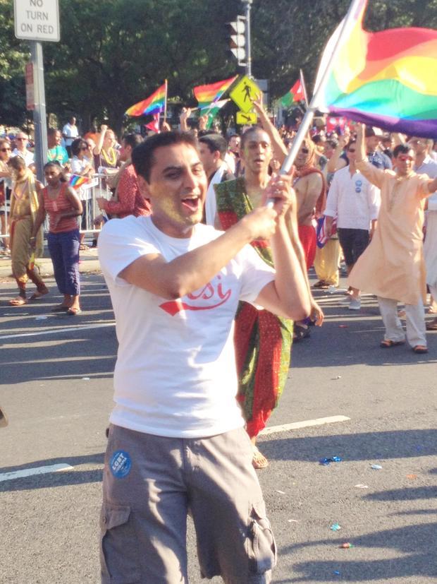 p-at-pride-06-09-12.jpg