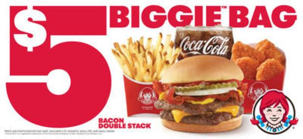 Wendy-s-Biggie-Bag-1