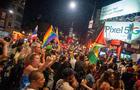 New York City Celebrates Pride Month