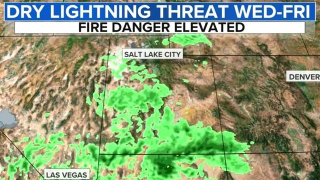 cbsn-fusion-latest-weather-conditions-west-heat-fire-danger-drought-david-parkinson-forecast-2021-06-22-thumbnail-739552-640x360.jpg