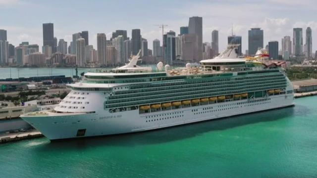 cbsn-fusion-federal-judge-blocks-cdc-covid-19-cruise-ship-restrictions-florida-thumbnail-740711-640x360.jpg