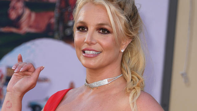 cbsn-fusion-britney-spears-slams-conservatorship-during-court-appearance-thumbnail-740463-640x360.jpg