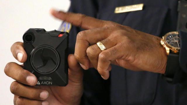0625-ctm-policebodycams-pegues-741244-640x360.jpg