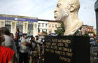 New York City Honors Juneteenth Holiday