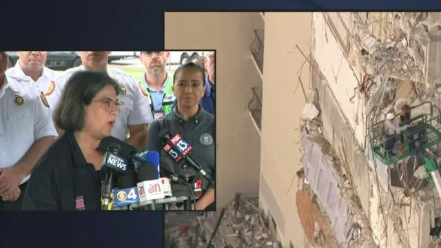 cbsn-fusion-officials-at-least-4-dead-159-unaccounted-for-after-florida-building-collapse-thumbnail-741251-640x360.jpg