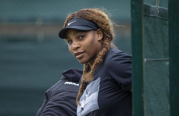 Previews: The Championships - Wimbledon 2021