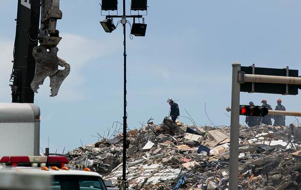 US-ACCIDENT-CONSTRUCTION