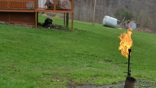 well-backyard.jpg