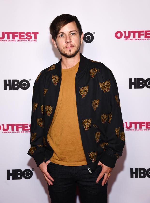 "2019 Outfest Los Angeles LGBTQ Film Festival World Premiere Of ""HAM: A Musical Memoir"""