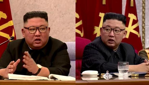 kim-jong-un-weight-loss.jpg