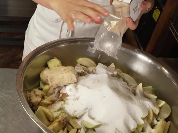 apple-pie-ingredients-1280.jpg