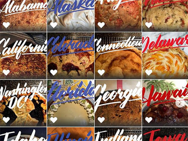 50-pies-50-states-instagram-620.jpg