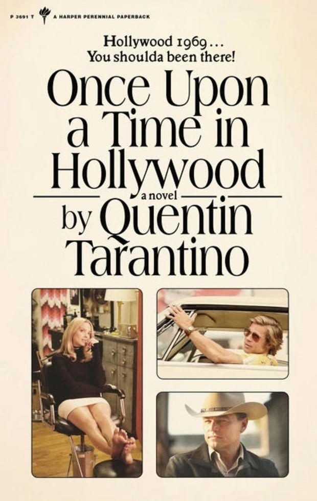 once-upon-a-time-in-hollywood-cover-harpercollins.jpg