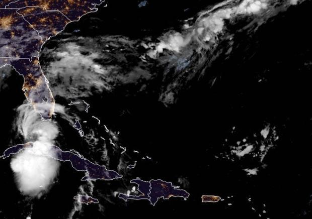 tropical-storm-elsa-over-water-between-cuba-and-florida-keys-early-on-070621.jpg