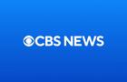 cbsnews-blue.png