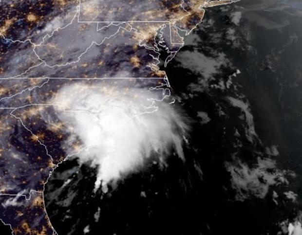 tropical-storm-elsa-5a-070821.jpg