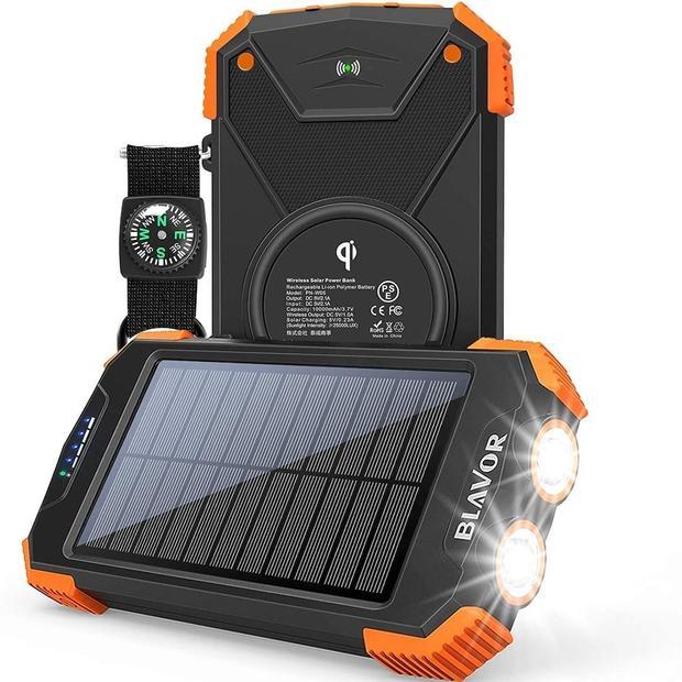 solar-power-charger-1.jpg