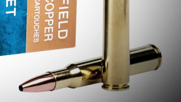 copper-ammunition.jpg